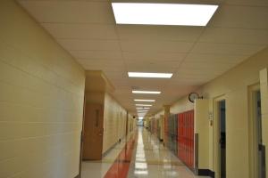 mt healthy corridor